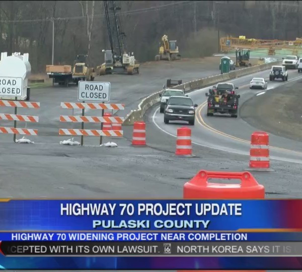 Highway_70_project_Update_0_20180307005040