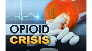 Opioid Crisis_1_1510712669882.JPG