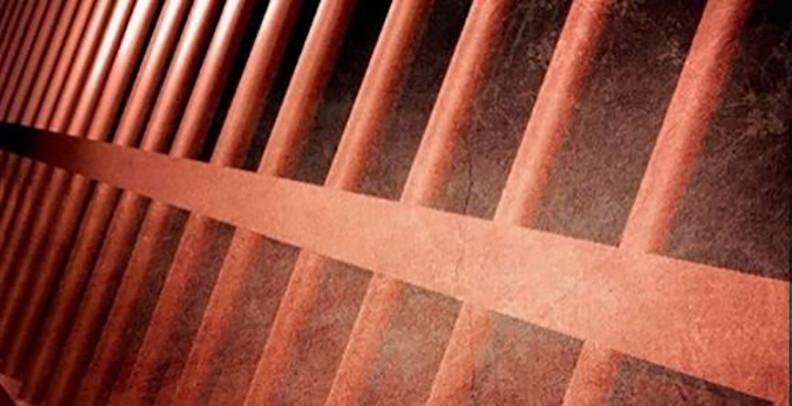 Prison Bars_1511803331253.jpg