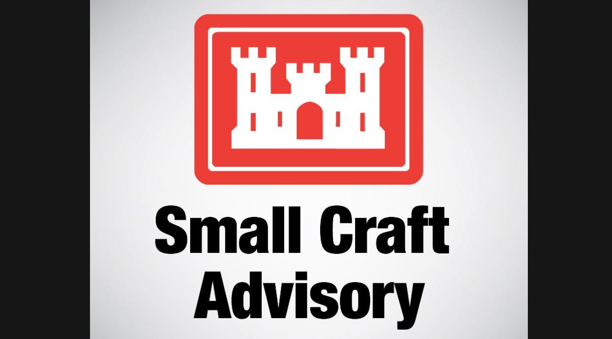 Small Craft Advisory Corps of Engineers_1522261209569.JPG.jpg