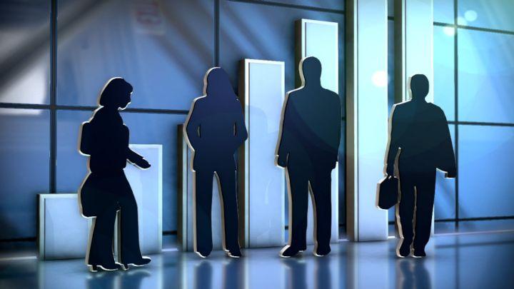 Unemployment generic no text_1513964600873.jpg.jpg