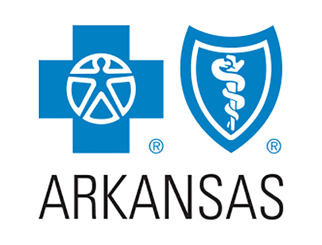 blue cross  and blue shield_1520893521712.png.jpg