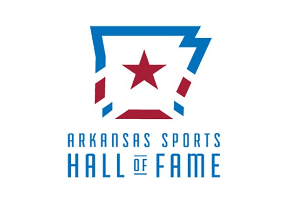 Arkansas Sports Hall of Fame Logo_1510595662063.jpg