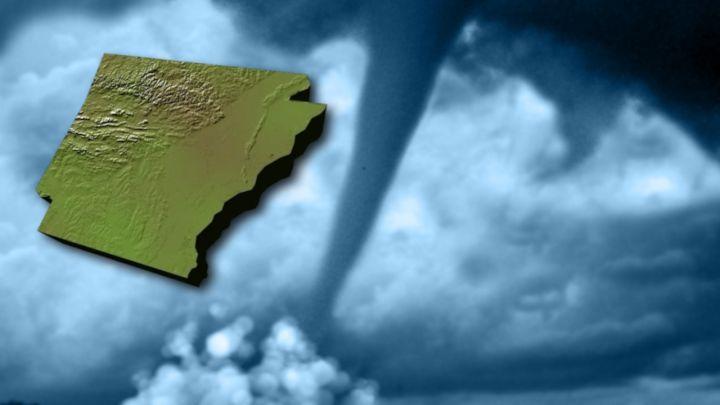Arkansas Tornado Generic_1499115128628.jpg