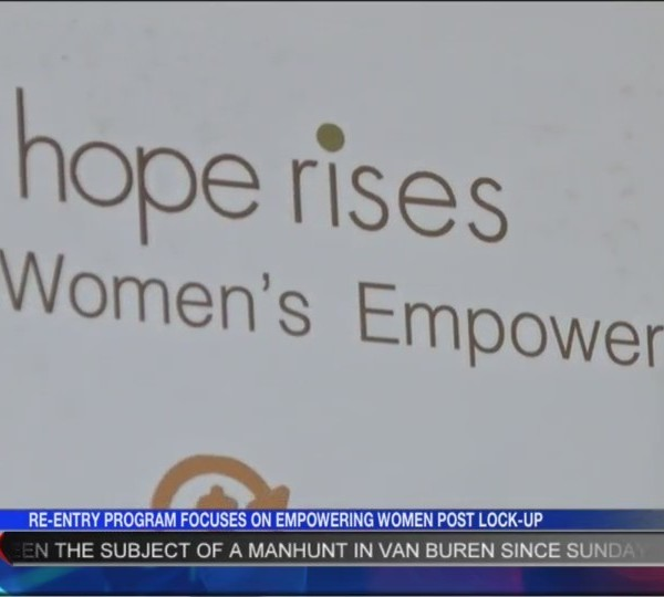 Difference_Makers_Award__Hope_Rises_0_20180426025710
