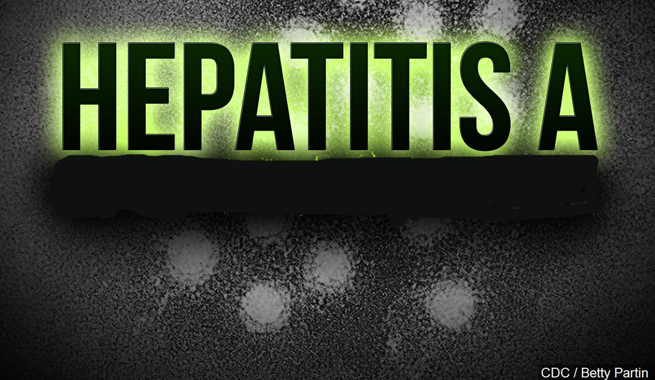 Hepatitis A_1524247802449.jpg.jpg