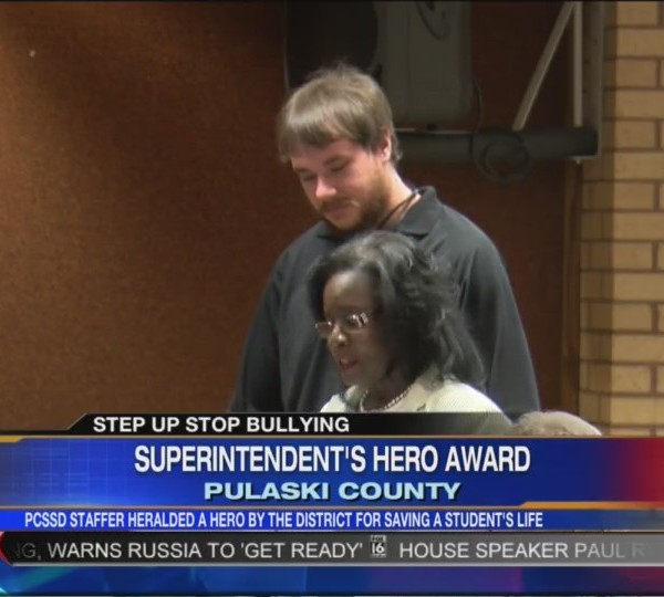 Superintendent_s_Hero_Award_0_20180412025535