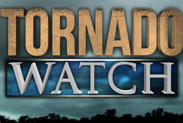 tornado watch (3)_1493220063353.jpg