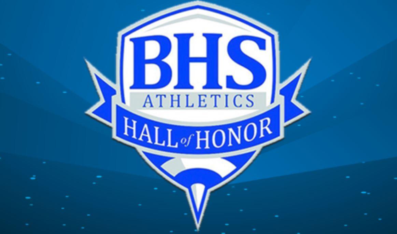 Bryant Athletic Hall of Honor Logo_1525718348086.JPG.jpg