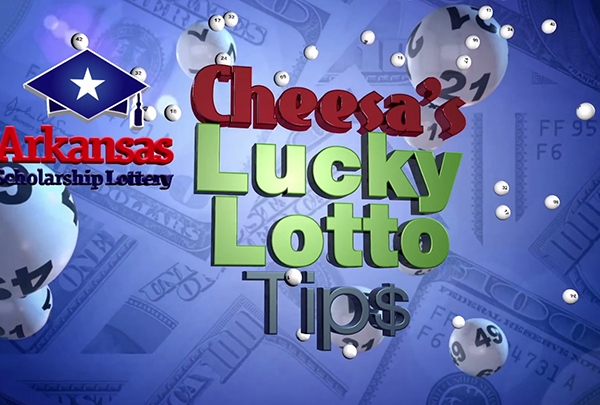 Cheesa_s_Lucky_Lotto_Tips_for_May_2_0_20180502211622