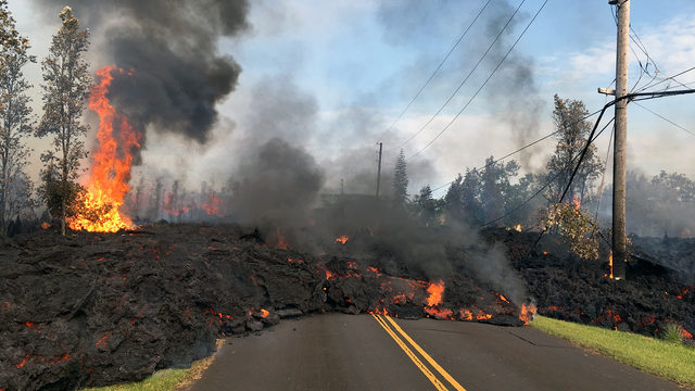 Hawaii volcano photo_1525717825698.jpg.jpg