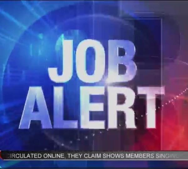 Job_Alert_0_20180420025806