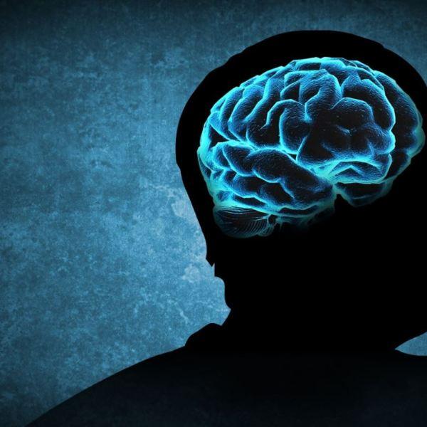Mental Illness_1525973537356.JPG.jpg
