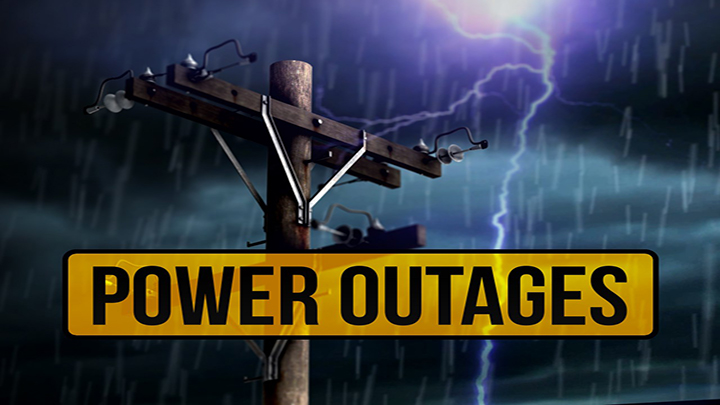 Power Outages_1_1526438120819.jpg.jpg