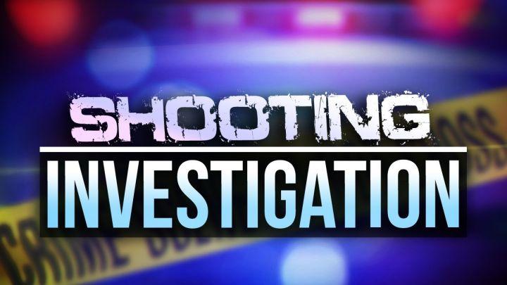 Shooting Investigation Generic_1515076115192.jpg-118809306.jpg