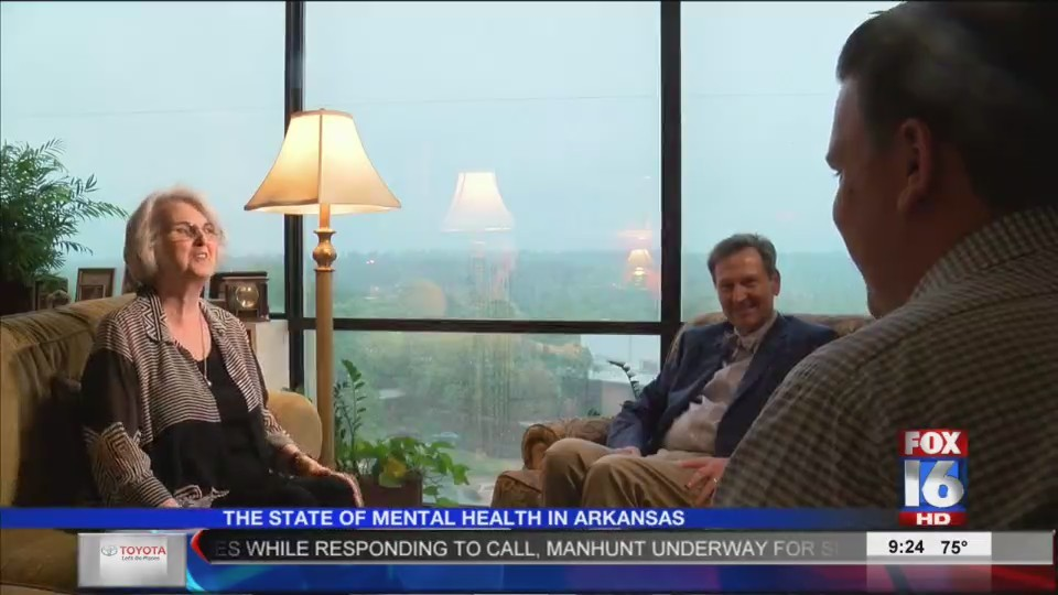 State_of_Mental_Health_Part_1_0_20180522030933