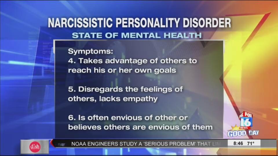State_of_Mental_Health__Narcissistic_Per_0_20180524141618