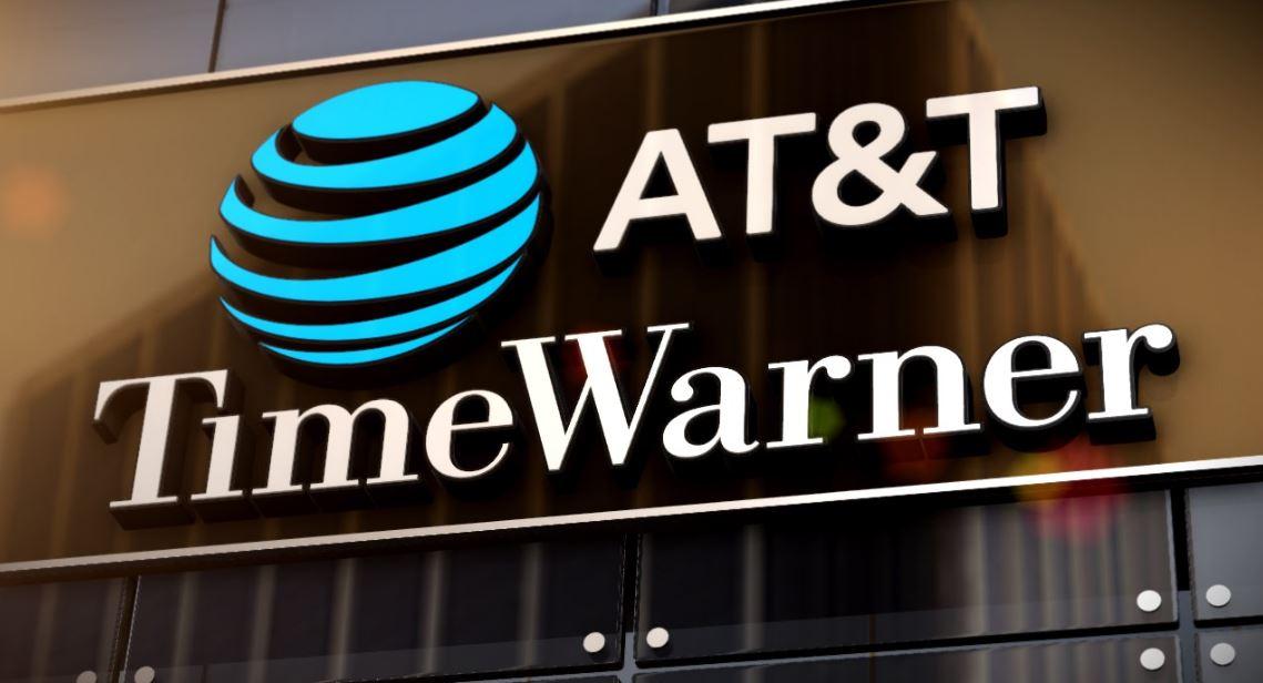 AT&T Time Warner_1528838307771.JPG.jpg