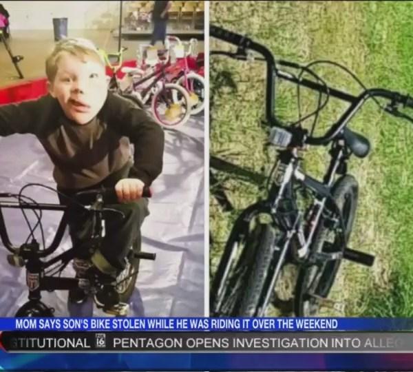Bike_Stolen_from_Bullying_Victim_0_20180605030711