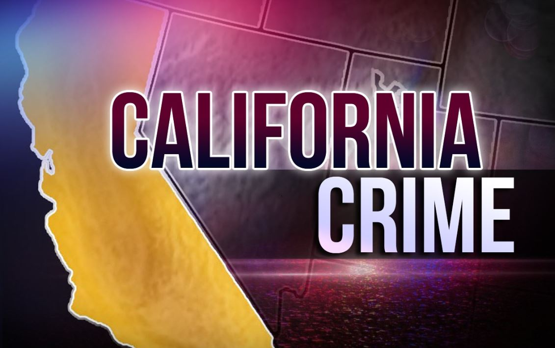 California Crime_1528904129231.JPG.jpg
