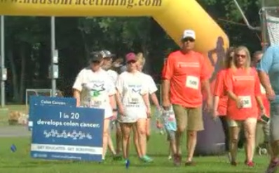 Colon Cancer Awareness 5K_1528589457014.jpg.jpg
