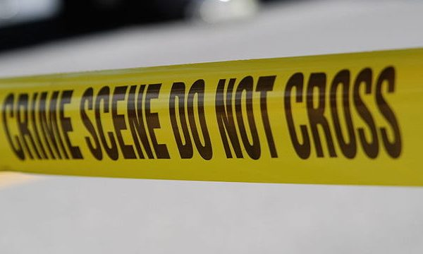 CrimeSceneDoNotCrossTape3612094774-1-640x360_1529433445571.jpg