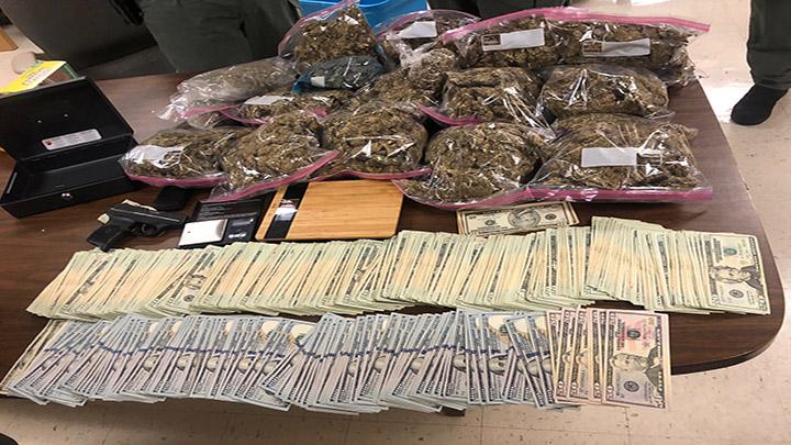 Jonesboro Drug Bust_1_1530303120154.jpg.jpg