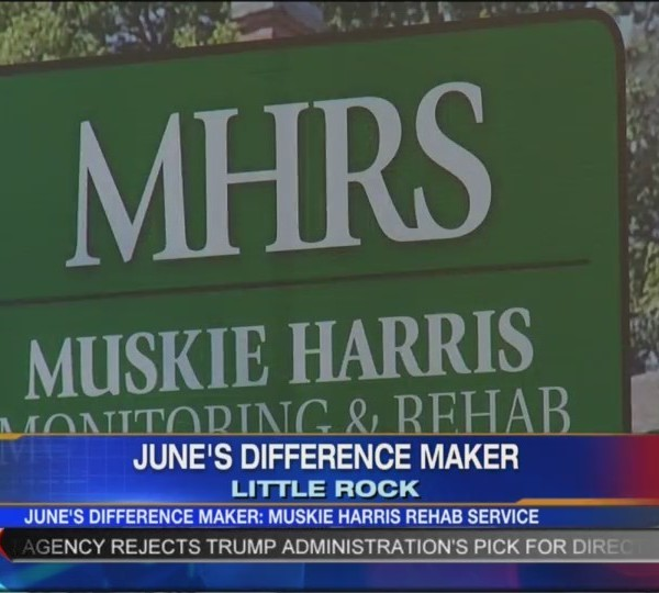June_s_Difference_Maker_0_20180630033235