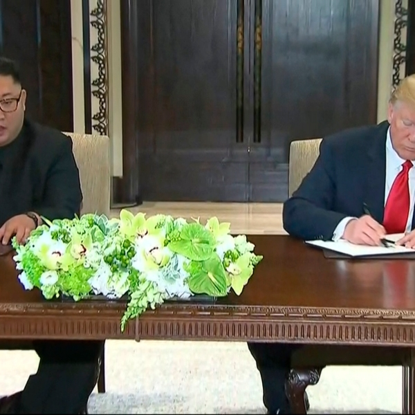 Singapore_Trump_Kim_Summit_81425-159532.jpg61949330