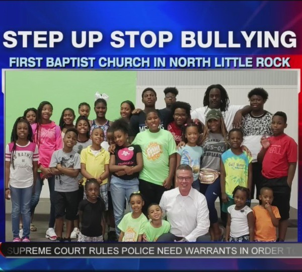 Step_Up_Stop_Bullying_0_20180623025720