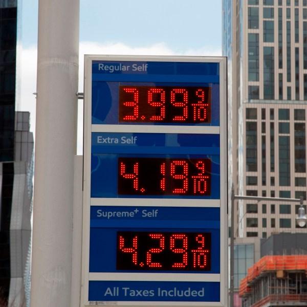 Trump_Oil_Prices_11051-159532.jpg15212087