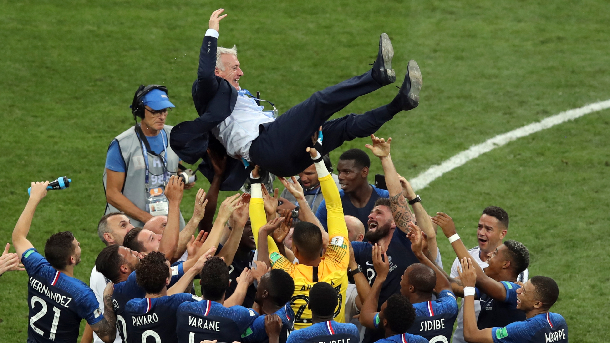 APTOPIX_Russia_Soccer_WCup_France_Croatia_09096-159532.jpg92247716