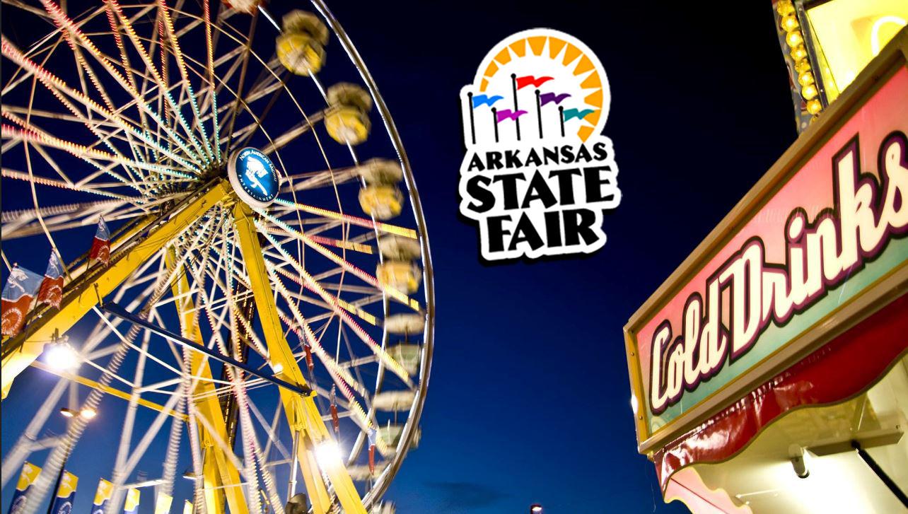 Arkansas State Fair for 2018_1531154155595.jpg.jpg