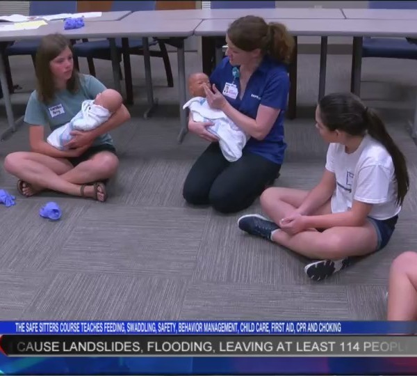 Babysitting_Class_Offered_at_Baptist_Hea_0_20180710033749