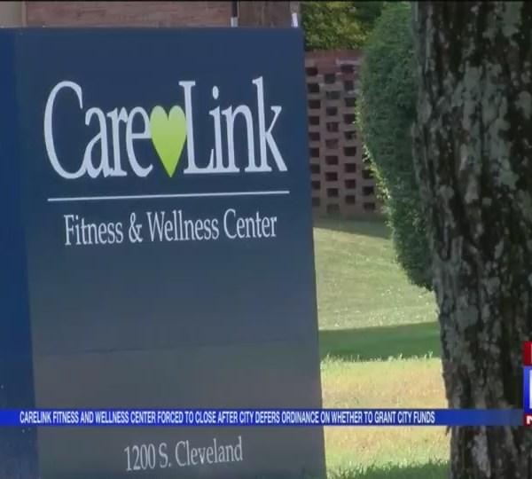 Carelink_Fitness_and_Wellness_Center_Clo_0_20180718045205