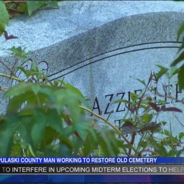 Cemetery_Restoration_0_20180725022116