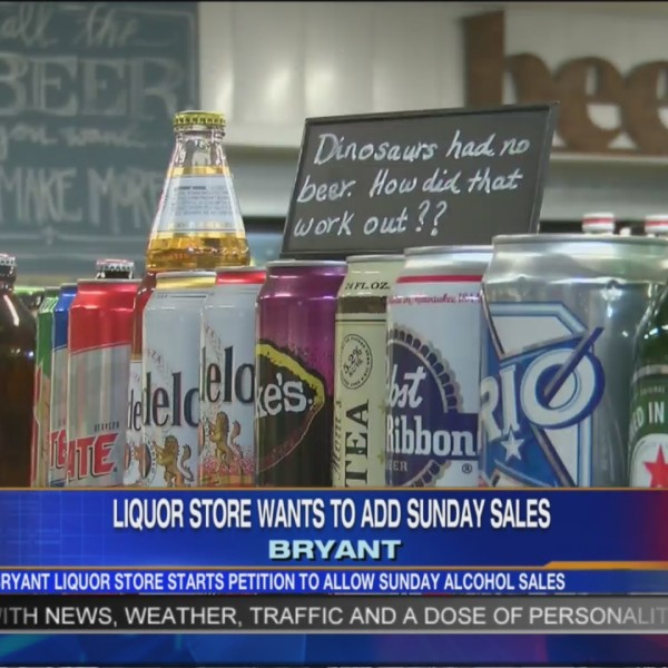 Liquor_Store_Wants_to_Add_Sunday_Sales_0_20180724022028