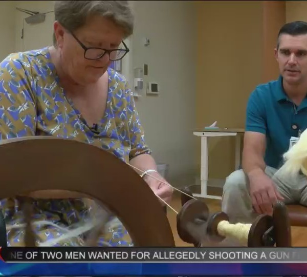 Woman_Spins_Wool_during_Recovery_from_St_0_20180717025223
