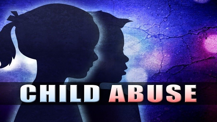 child abuse_1492633313170-118809306.jpg