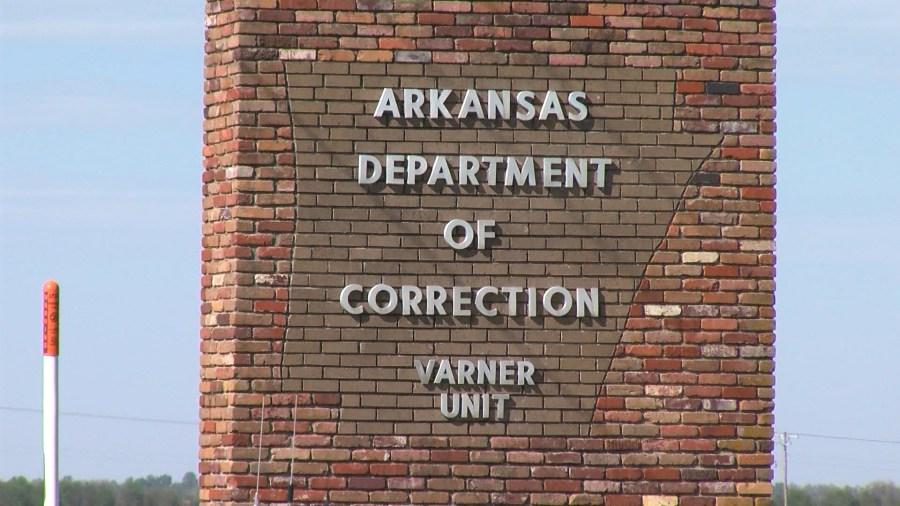 Update: 5 Inmates Found Dead at Maximum Security Prison in 4