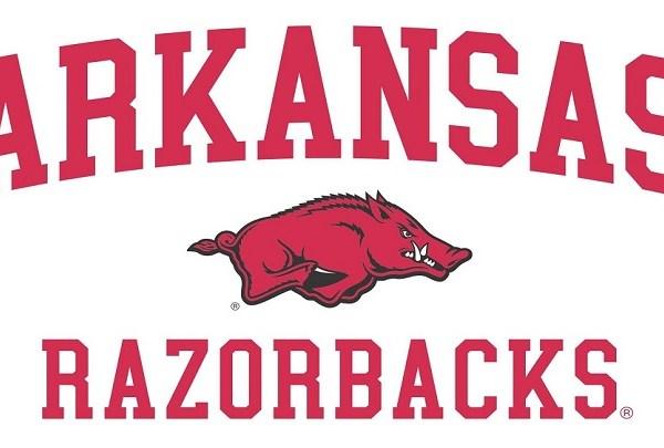 Arkansas Razorbacks_1530202935892.jpg.jpg