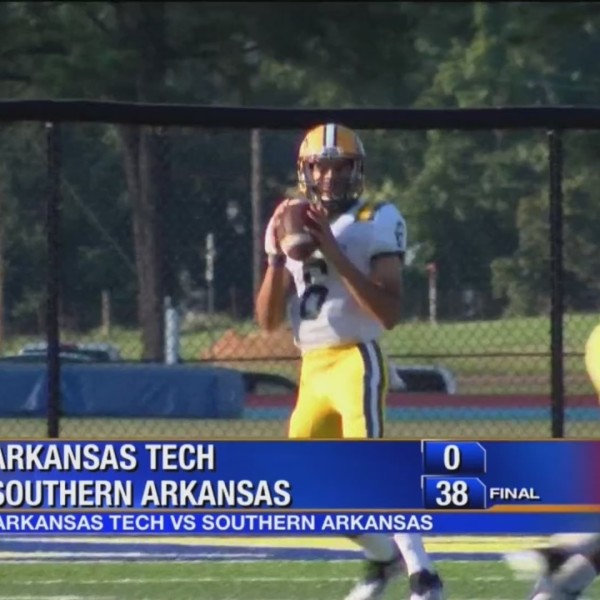 Arkansas_Tech_at_Southern_Arkansas_0_20180831190024