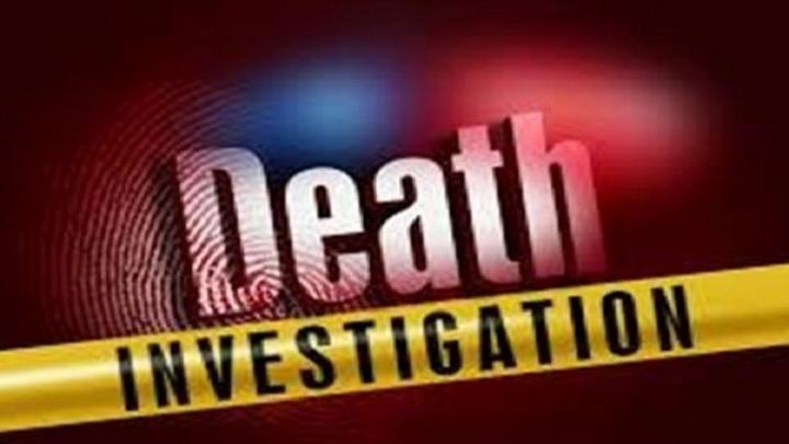 Death Investigation_1533326745019.jpg.jpg