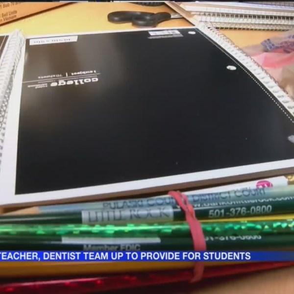 Dentist_in_LR_Helps_Supply_Teacher_Patie_0_20180815031851