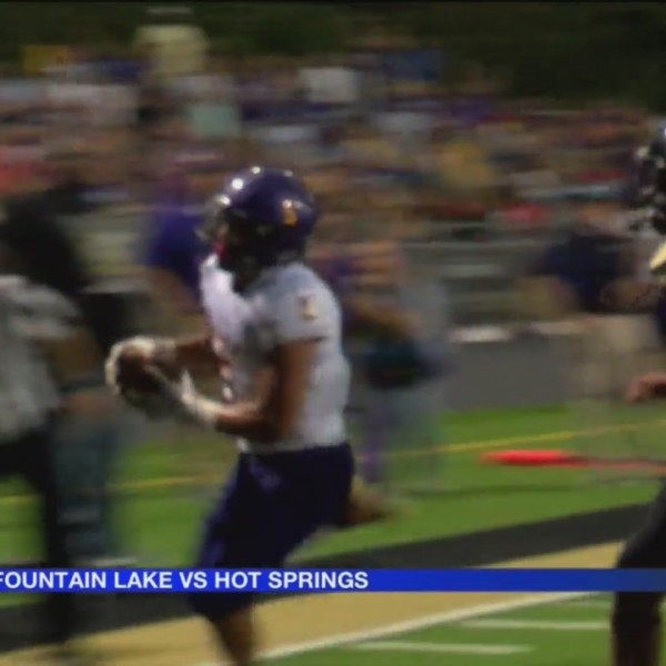 Fountain_Lake_vs_Hot_Springs_0_20180831185841