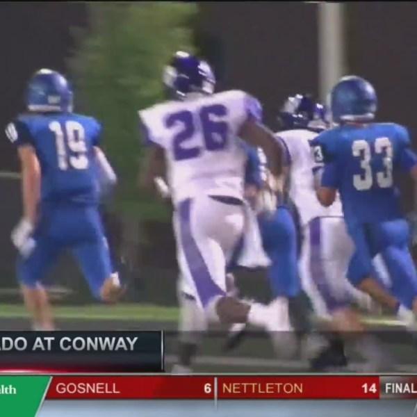 Game_of_the_Week__Conway_vs__El_Dorado_0_20180825041936