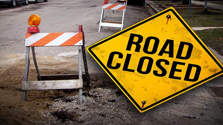 Road closure_1_1526574293103.jpg.jpg