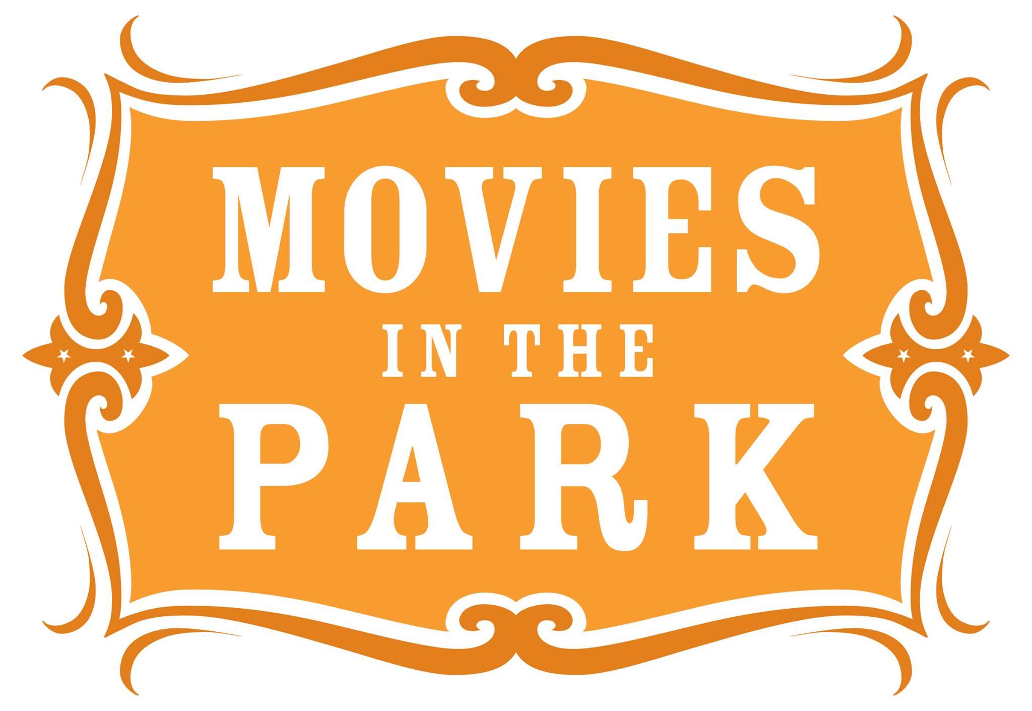 movies in the park_1533758569840.jpg-118809306.jpg