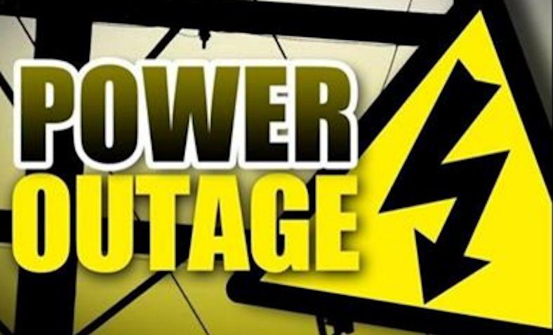 power outage 2_1534261591722.jpg-118809306.jpg