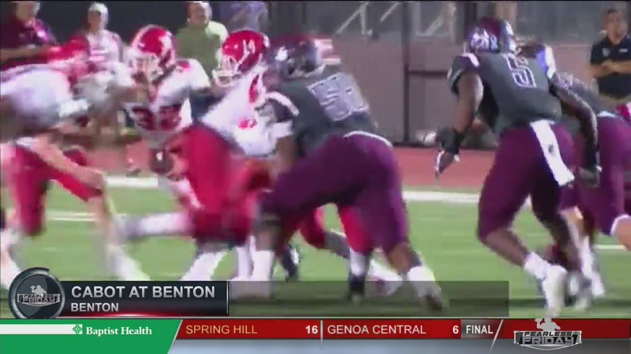 Benton_vs__Cabot_0_20180915040305